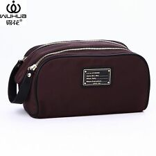 d1d0bebc392 item 2 New Mens Hanging Travel Toiletry Kit Wash Bag Shaving Case Cosmetic  Bag Choose -New Mens Hanging Travel Toiletry Kit Wash Bag Shaving Case  Cosmetic ...