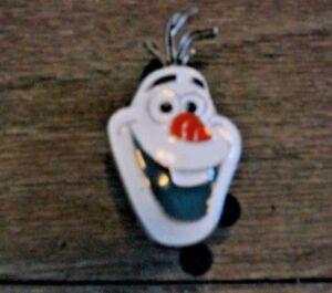 Disney-Pin-DSF-DSSH-Frozen-Head-Olaf-Le-300