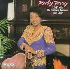 Live with the Southwest Louisiana Mass Choir by Ruby Terry (CD, Oct-1992, Malaco)