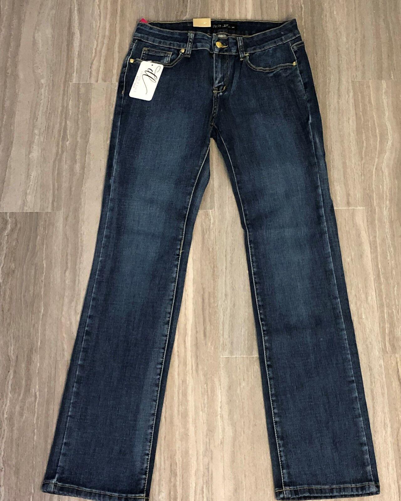 Bulk Sweet Look Premium Edition Women's Jean (Size 3-15) BootCut