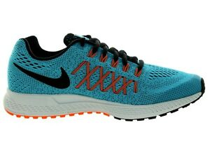 c1231c7ac0c8 Image is loading NIKE-AIR-ZOOM-PEGASUS-32