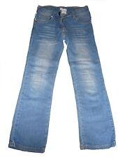 TOPOLINO fantastici pantaloni jeans TG 116!!!