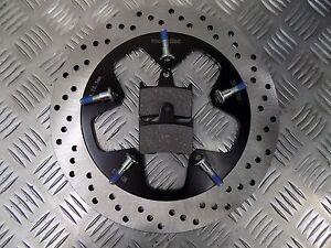 SUZUKI-GSX1400-01-07-REAR-BRAKE-DISC-PADS-AND-BOLTS-HL237994-GSX-1400-BACK-DISC