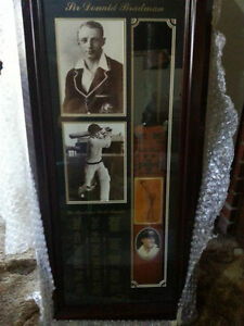 Don-Bradman-Cricket-Bat-Signed-Collectors-Item-Original-Signature