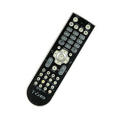 New DVICO TVIX HD Remote Control Controller for M-66XX, PVR Duo