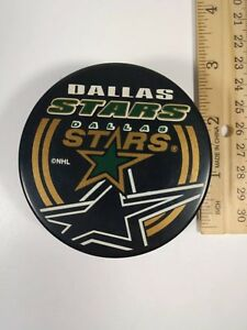 849b212a8fc Image is loading Dallas-Stars-NHL-Official-Licensed-Product -Collectors-Hockey-