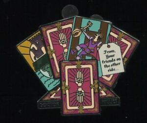 Stocking-Stuffers-Mystery-Doctor-Facilier-Tarot-Cards-Disney-Pin-137716