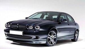 Jaguar-X-TYPE-X400-Workshop-Repair-Manual-2001-2009-on-CD