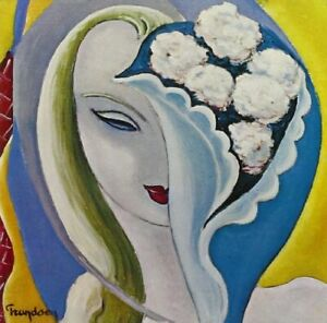 Derek-And-The-Dominos-Layla-and-other-assorted-love-songs-CD