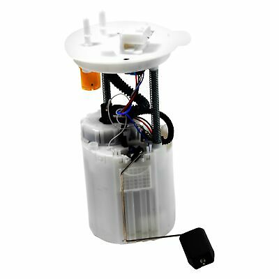 For Chevy Spark 13-15 ACDelco Genuine GM Parts Fuel Pump /& Sender Assembly