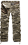 New-ARMY-CARGO-CAMO-COMBAT-MILITARY-MENS-TROUSERS-CAMOUFLAGE-PANTS-CASUAL-UK thumbnail 5