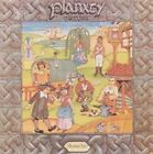 The Planxty Collection by Planxty (CD, 1989, Shanachie Records)
