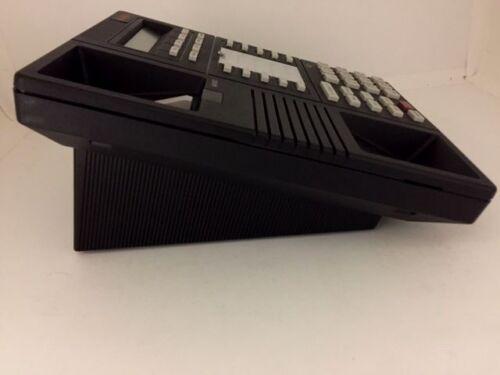 Avaya Lucent Definity 8410D03 Telephone Black Refurbished with Warranty