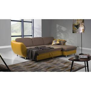 Msofas-Lugan-Comfortable-Corner-Royal-SofaBed-Furniture-With-Storage-Cushions