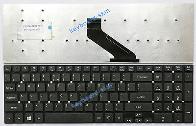 Laptop Keyboard for CLEVO W550AU W550EL W550EU1 W550SU1 W551EU1 W551SU2 W555AUQ W555EUQ W555SUW W555SUY Turkish TR Without Frame