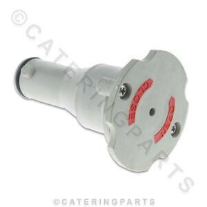 Overflow Pipe Plug For Hoonved Maidaid Halcyon Comenda Dishwasher