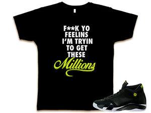 9e0f9f6c0874f5 Get These Millions