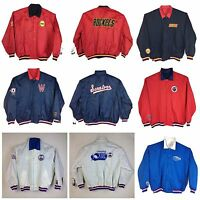 Hardwood Classics Nba, Reversible Sport Men's Jacket, By G-iii