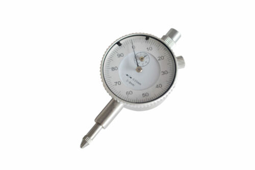 A-TP93 TDC Position Alfa Romeo Fiat with dial gauge 2-4-stroke-petrol engines