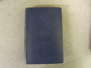 EVERY-CHRISTIANS-BIBLE-BY-C-H-MACKINTOSH-HB-UK-POST-3-25