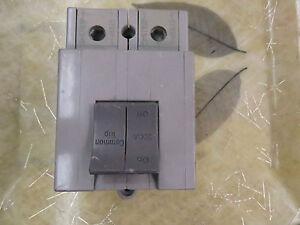 Square-D-Trilliant-200-amp-circuit-breaker-SDT2200-2-pole-120-240-volt