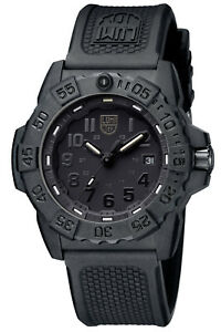 Luminox-Diver-Watch-Navy-Seal-Black-xs-3501-bo
