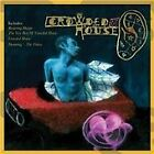 Crowded House - Gift Pack (2007)