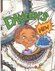 Damien's New Bike by Lynda D Brown (Paperback / softback, 2013)