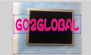 TCG075VGLAF-G00-7-5-640-480-LCD-screen-panel-90-days-warranty