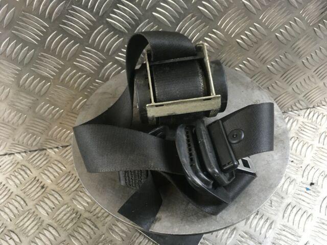 Mini Cinturón Cooper R50 R53 Delantero Lado Derecho o / S/F Original OEM 7118130