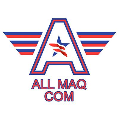 CONN ROD ASSY 6N8012 3204 4N2217 8N3753 6N8011 4N2218 !!!FREE SHIPPING!