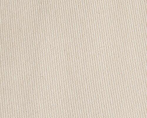 Tessuto ecopelle finta pelle beige proteggi tavolo sella divano poltrona sedia