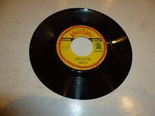 "THE SHANGRI-LAS - Leader Of The Pack - 1965 UK 7"" Juke Box Vinyl single"
