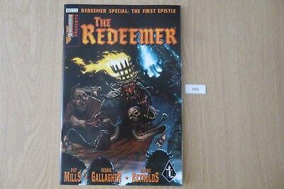 Gw Warhammer Mensile-issue 18 1999 Ref:1405-mostra Il Titolo Originale