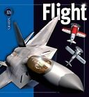Flight by Von Hardesty (Hardback, 2011)