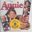 Annie Original TV Soundtrack 0696998900820 CD