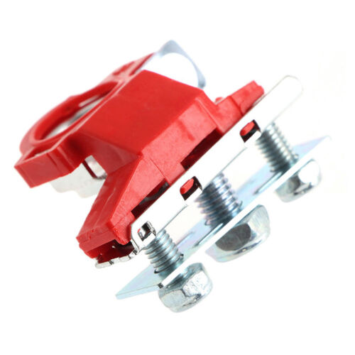 US Top-Post Battery Cable Terminal Wire Automotive Clamp Terminals Connectors