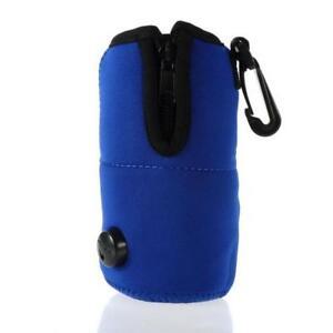 Portable-Food-Milk-Water-Drink-Bottle-Cup-Warmer-Heater-Car-Auto-Travel-Baby-GA