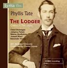 The Lodger von Groves,Brannigan,Studholme,BBC Northern O.,Peters (2015)