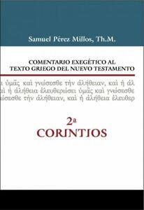 Viajaremos-Exegetico-Al-Texto-Griego-del-Nuevo-Testamento-2-corintios-EXE