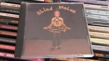 Blind Melon Soak the Sun Tones of Home Wonder Paper