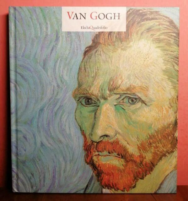 VAN GOGH - ElectaQuadrifoglio Editrice