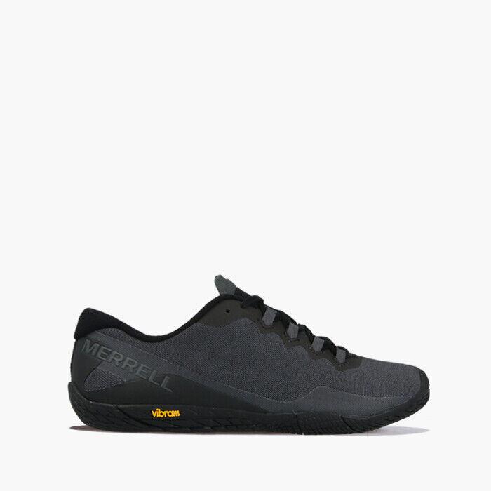 Para Hombres Zapatos Tenis Marrell guante de vapor