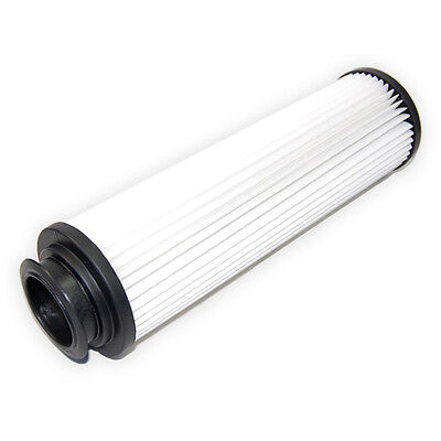 HQRP Filter for Hoover U5786900 UH40265 UH60000W UH60010