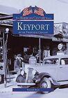 Keyport in the 20th Century by Timothy E Regan (Paperback / softback, 1998)