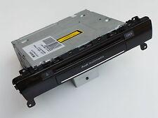 Audi A6 4G A7 4G MMI 3G Navi Rechner Festplatte 4G0035666B / 4G0 035 666 B