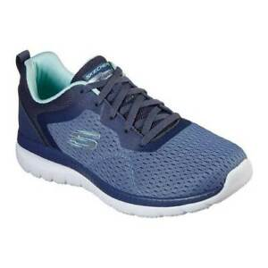 Skechers-Women-039-s-Bountiful-Quick-Path-Sneaker