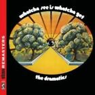 Whatcha See Is Whatcha Get Remastered 0888072331761 The Dramatics
