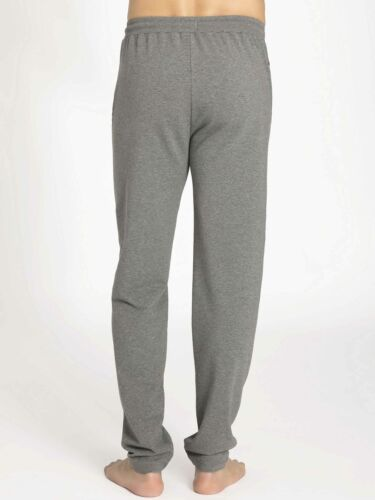 JOCKEY Herren Sweatpants Relaxed Lounge NEU /& OVP