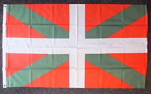 Basque-Country-Flag-Socialist-Separatist-Euskal-Herria-Nationalist-Separatist-bn
